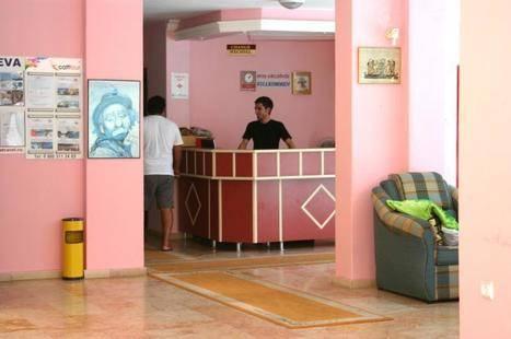 Sefa Bey Hotel