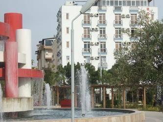 Горящее предложение на тур Анталия, Турция