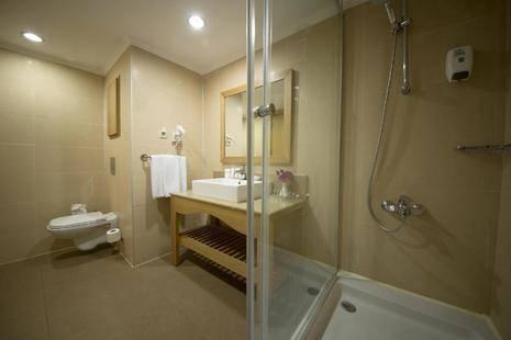 Limak Arcadia Sport Resort Hotel (Ex. Limak Arcadia Hotel & Resort)