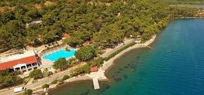 Club Monte Beach Resort (Ex.Club Nimara)