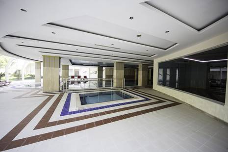 Palmet Beach Resort (Ex. Sentido Palmet Beach Resort)