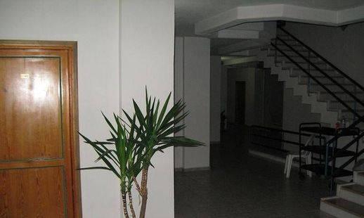 Moral Hotel
