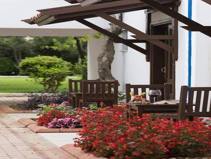 Club Kastalia Holiday Village