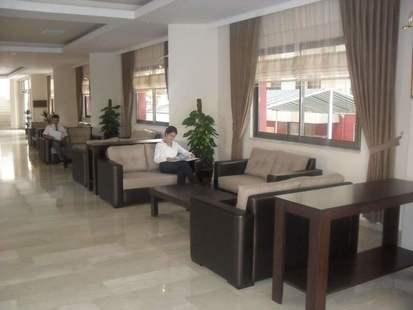 Bone Club Hotel Svs