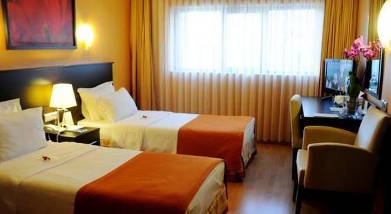 Mim Hotel