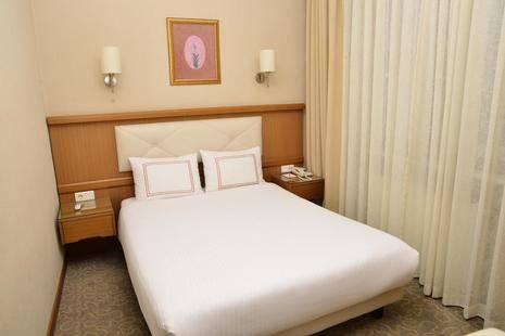 Ilkay Hotel