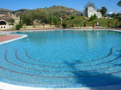 L'Ambiance Resort Hotel
