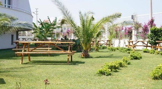 Dalaman Lykia Resort