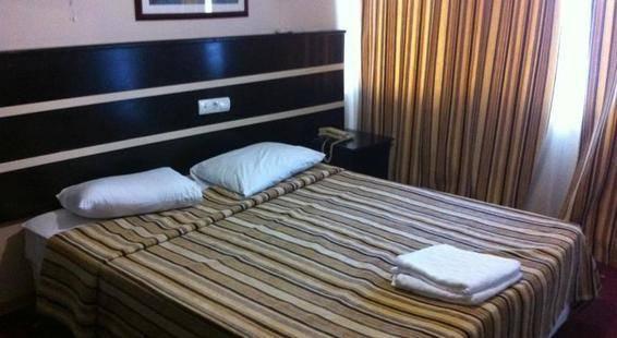 On Hotel