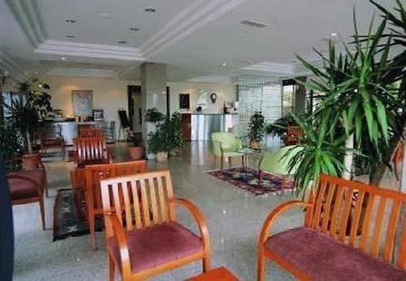 Florya Health Club