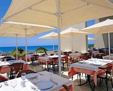 Emir Beach Hotel