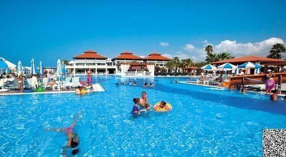 Club Nena Hotel