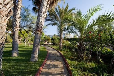 Q Aventura Park Hotel