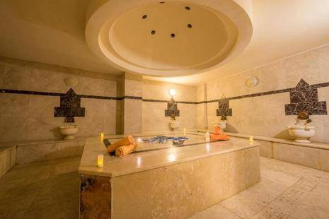 Side Alegria Hotel & Spa (Adults Only 18+)