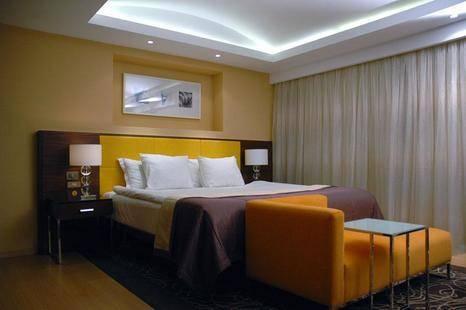 Sensimar Side Resort & Spa (Adults Only 18+)