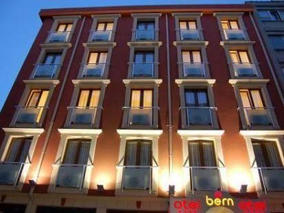 All Star Bern Hotel Istanbul