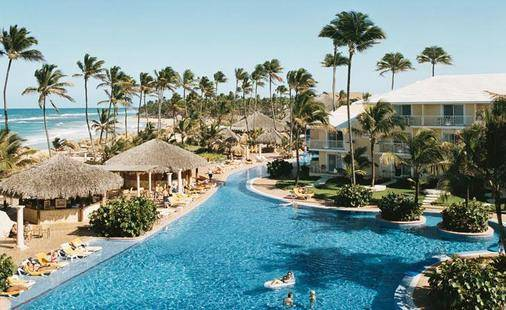 Excellence Punta Cana (Adults Only 18+)