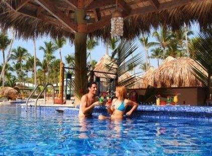 Sirenis Tropical Suites & Casino