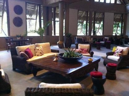 Caleton Club & Villas