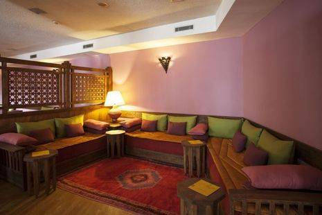 Timoulay Hotel & Spa
