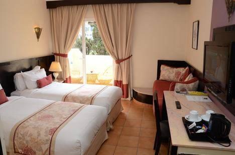 Best Western Odyssee Park Hotel