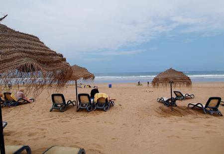 Iberostar Founty Beach