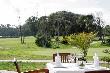 Pullman Mazagane Royal Golf & Spa