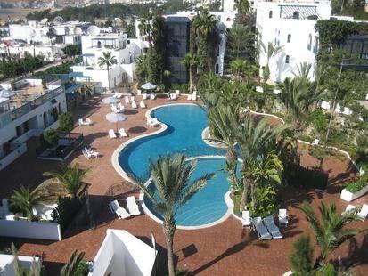 Ryad Mogador Al Madina Agadir