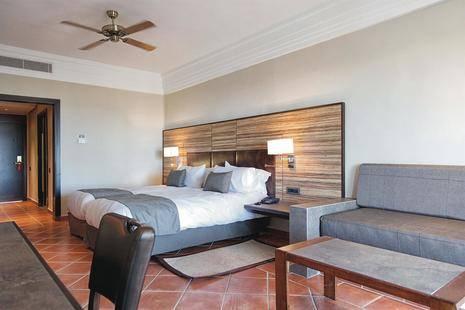 Club Hotel Riu Tikida Dunas