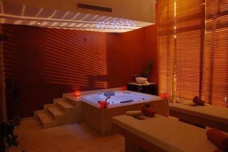 Le Medina Essaouira Hotel Thalassa Sea & Spa