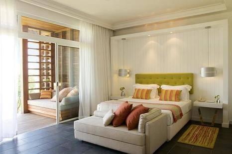 Long Beach A Sun Resort (Ex.Long Beach Golf & Spa Resort)