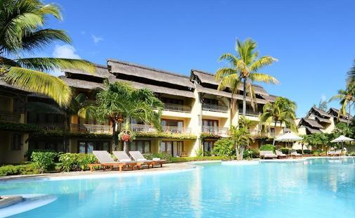 Veranda Paul & Virginie Hotel & Spa