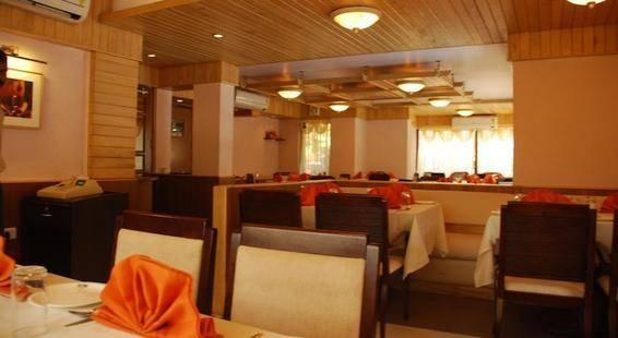 Sinq Beach Resort (Ex.Jewel Inn & Spa)
