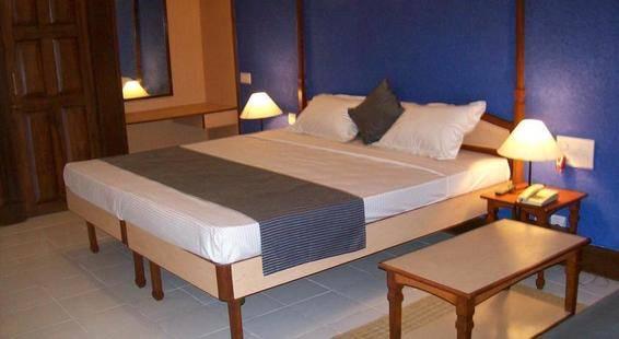 Baia Do Sol Hotel