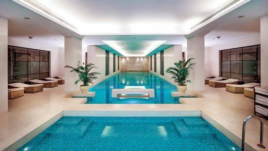 Grand Hyatt Goa Hotel
