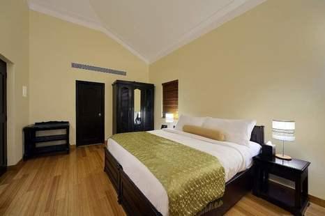 Casa De Goa Hotel