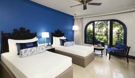 Vivanta By Taj Fort Aguada (Ex. Fort Aguada Beach Resort)