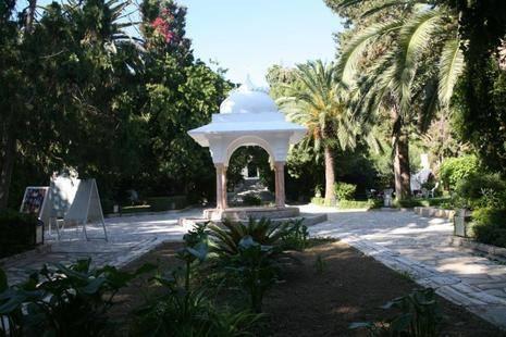 Fourati Hammamet