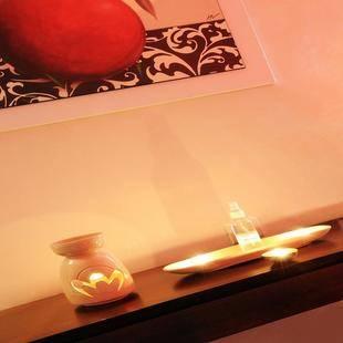 Golden Yasmine Mehari Thalassa & Spa