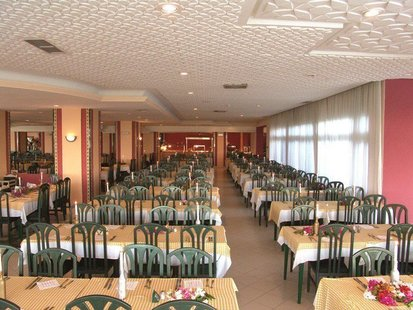Club Novostar Dar Khayam (Ex.Dar Khayam)