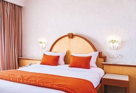Hotel Kanta