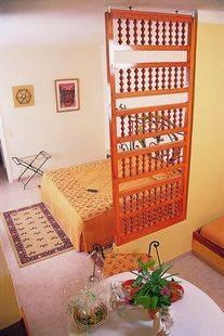 La Residence Hammamet