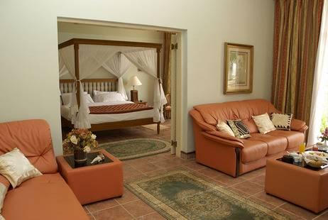 Kunduchi Beach Hotel & Resort