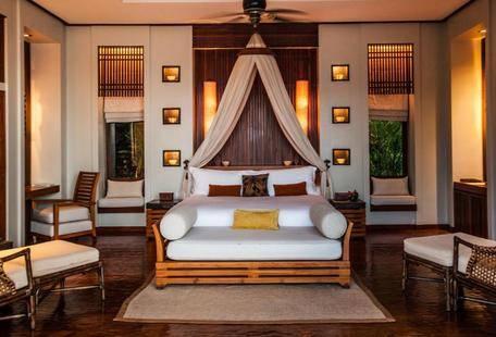 Anantara Maia (Ex.Maia Luxury Resort & Spa)