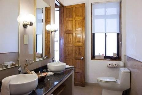 Le Domaine De La Reserve (Ex. La Reserve Hotel)