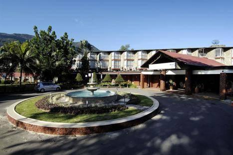 Berjaya Beau Vallon Bay Beach Resort & Casino