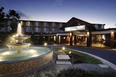 Berjaya Beau Vallon Bay Beach Resort & Casino 3*