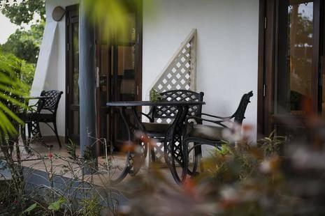 Auberge Chez Plume (Ex.Auberge D'Anse Boileau)