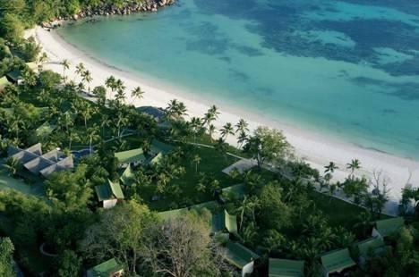 Paradise Sun Hotel