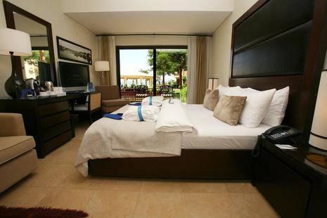 Grand Tala Bay Resort (Ex. Grand Swiss-Belresort Tala Bay)